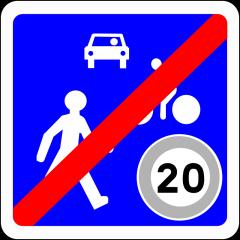 zone de rencontre interdit.png
