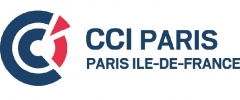 Logo-CCI-Paris-Ile-de-France.jpg