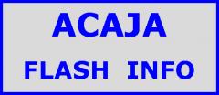 ACAJA flash info.png