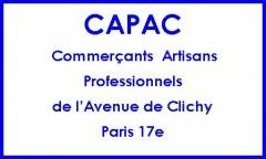 SIGLE CAPAC -2-.jpg