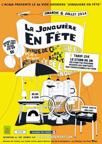 VG 2014 JONQUIERE_planche_affiche.jpg