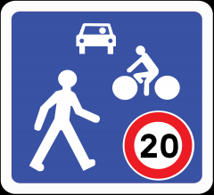 France_road_sign_B52.svg (1).png