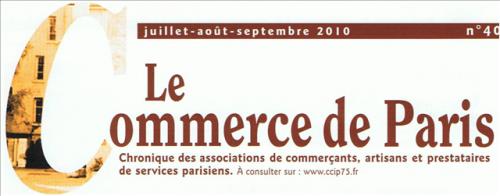 CCIP LE COMMERCE DE PROXIMITE.png