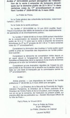 ARRETE n° 2013-00433 bmo.png