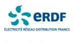 logo_erdf.png