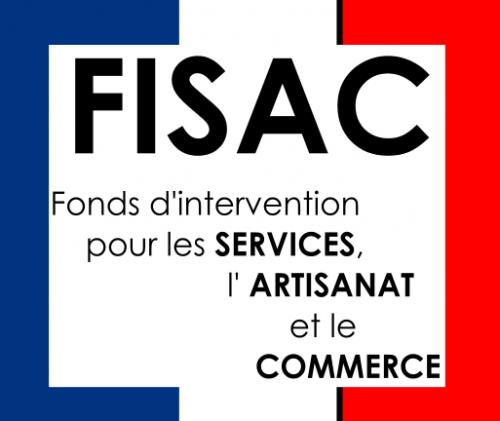 Fisac-1.png