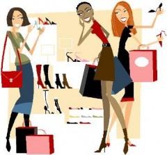 Tips for Shopping Online.jpg