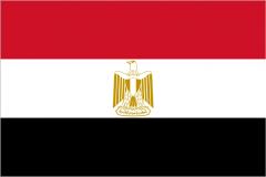 drapeau Egypte.png