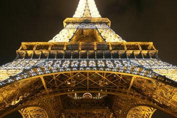 La tour Eiffel.jpg