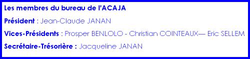 carte de visite ACAJA.png