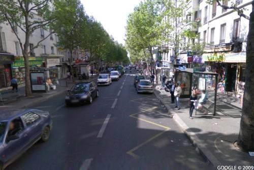 avenue-de-clichy-X-500.jpg