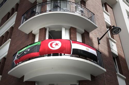 Mon balcon 2.jpg