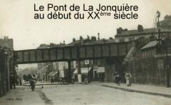 pont jonquière.jpg