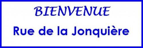 BIENVENUE -2-.jpg