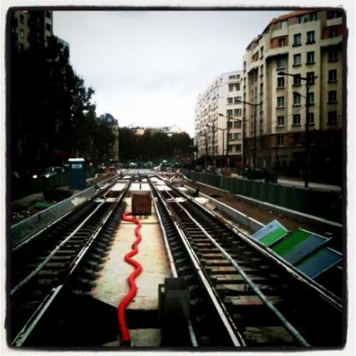 vaux-tramway-t3-boulevard-davout-paris-75020.jpg