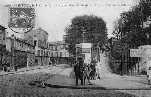 Avenue_de_Clichy_sortie.jpg