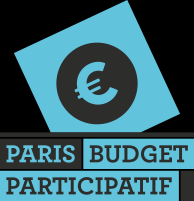 logo_paris_bp.png