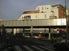 pont jonquière 2.jpg