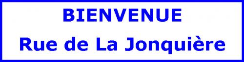 Bienvenue rue de la Jonquière.png