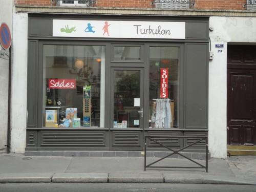 TURBULON TROPHEES 2011-2012 004.jpg