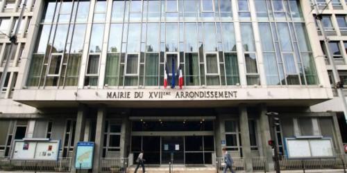 mairie-17e.jpg