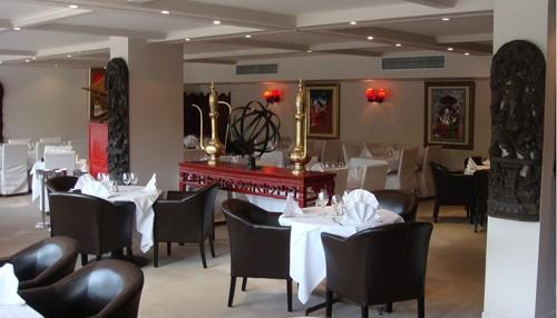 Le Karévi salle restaurant.jpg